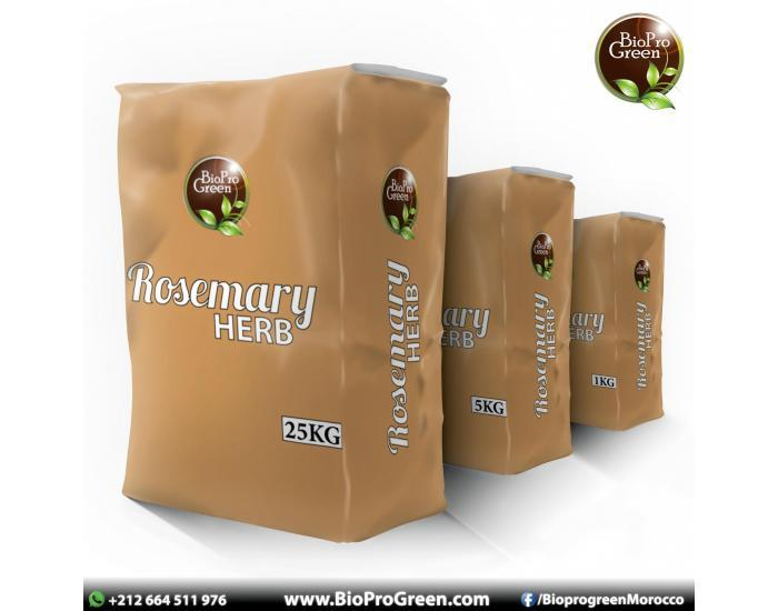 Rosemary Natural Herbs 100% Pure